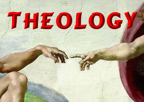 thesis on systematic theology Phd systematic theology the doctor of philosophy in systematic theology is primarily to equip persons for vocations of teaching and research in dissertation.